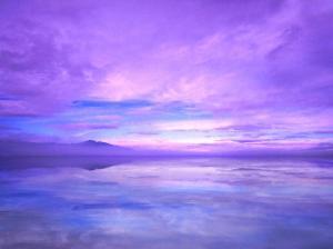 mirrored-serenity-hood-canal-seabeck-washington_1400x1050
