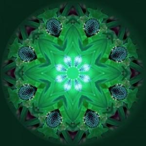 healinggreen