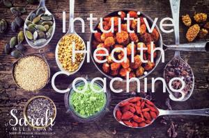 intuitivehealthcoaching